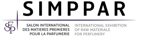 Le Salon International des Matières Premières pour la Parfumerie 5&6 Juin 2019 Espace Champerret