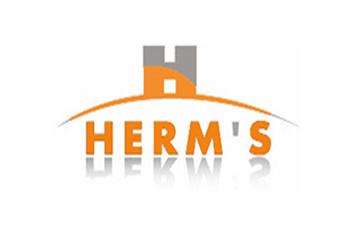 Herm's dans le e-commerce