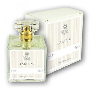 Comment prolonger la durée du parfum sur la peau ?