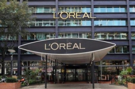 L'Oréal veut accélérer le biorecyclage des plastiques en entrant au capital de Carbios