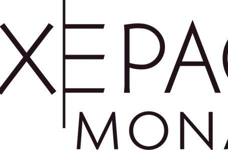 LUXE PACK MONACO 2019 le salon mondial de la créativité packaging