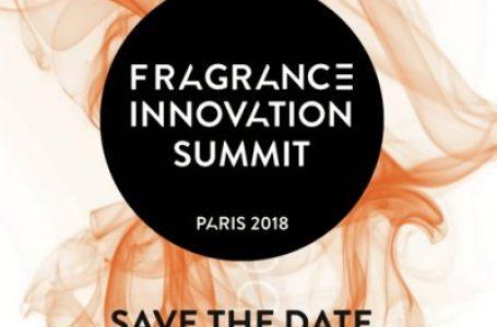 Fragrance Innovation Summit, une journée pour comprendre les grandes transformations du parfum