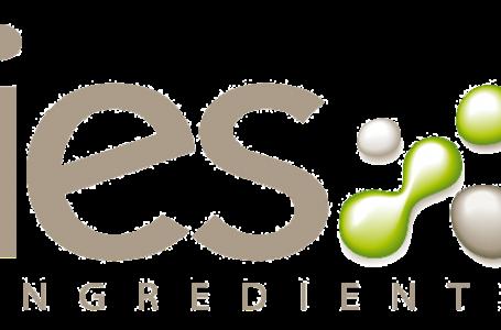 IES Ingredients, le leader des matières premières au service des professionnels de l'industrie du parfum, de la   cosmétique et des arômes